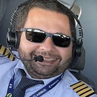 Captain-Ivan-Yumar
