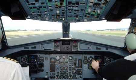 ATR 42-72 pilots prepared for the Future