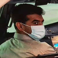 Nikhil-Melwani-atr-72-600-type-rated-pilot