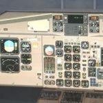 ATR42/72 REFRESHER COURSE