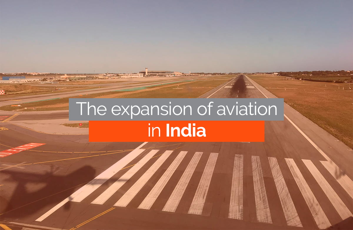 aviation-india