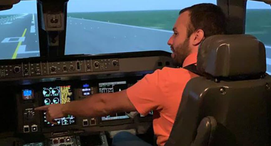 easa-embraer-170-type-rating-course