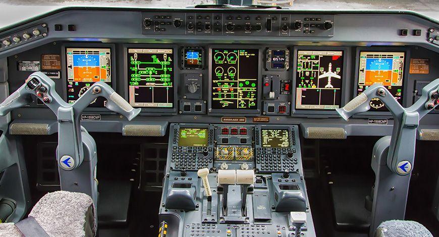jet-orientation-course