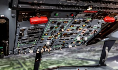 Why train for an ATR 42/72 type rating?